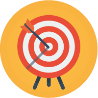 conseil_strategie