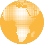 afrique_moyen-orient
